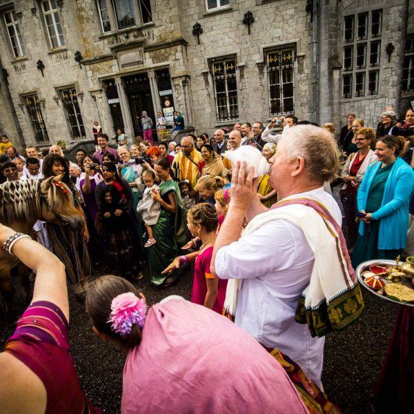 20140809-Lalila-Wedding023