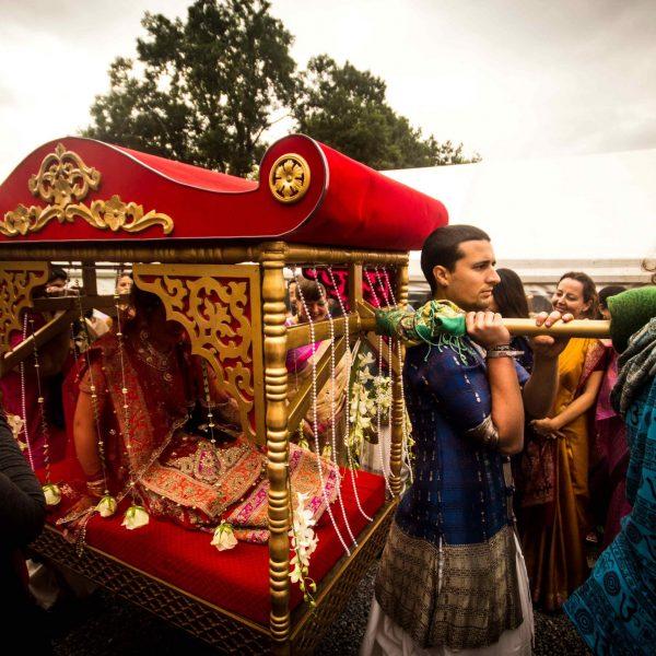 20140809-Lalila-Wedding047