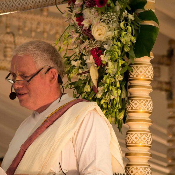 20140809-Lalila-Wedding061