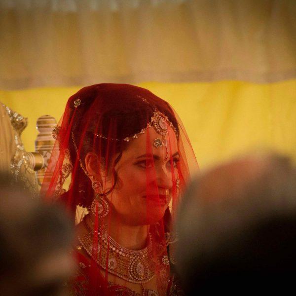 20140809-Lalila-Wedding063
