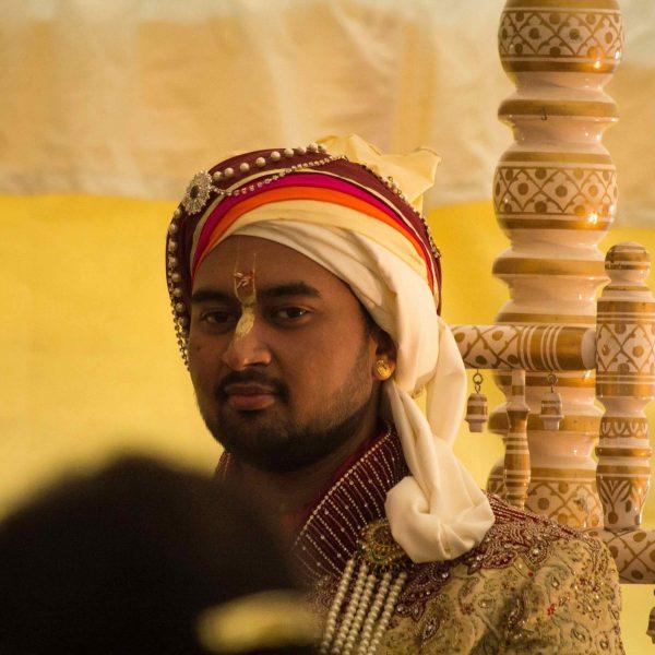 20140809-Lalila-Wedding064