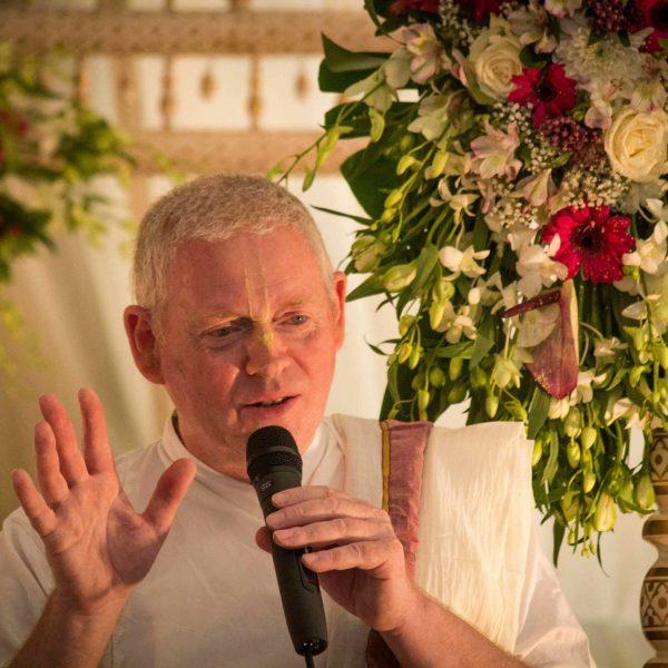 20140809-Lalila-Wedding067