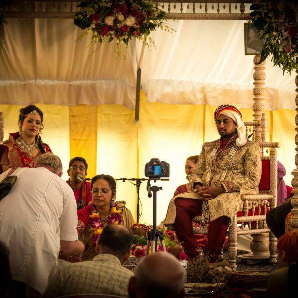20140809-Lalila-Wedding084