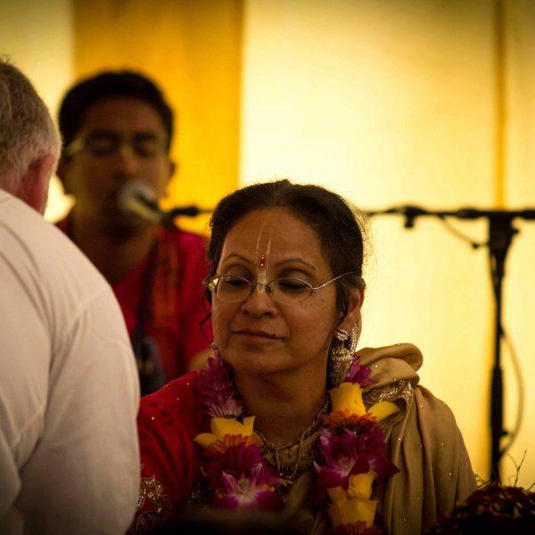 20140809-Lalila-Wedding085