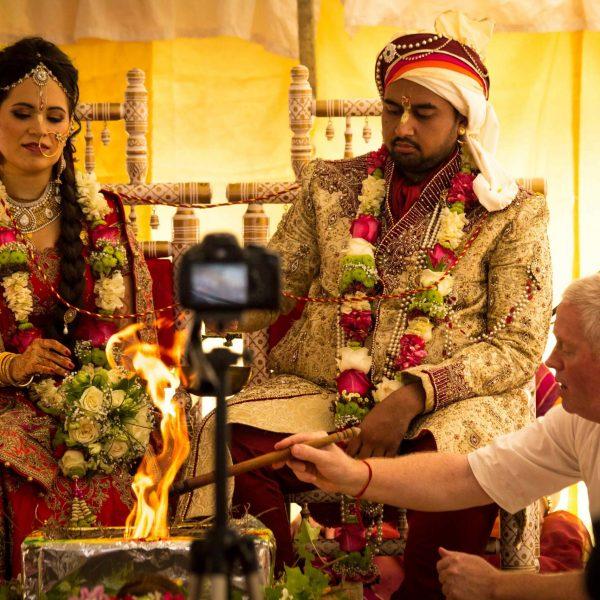 20140809-Lalila-Wedding094