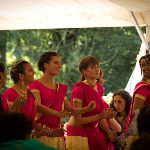 20140809-Lalila-Wedding100
