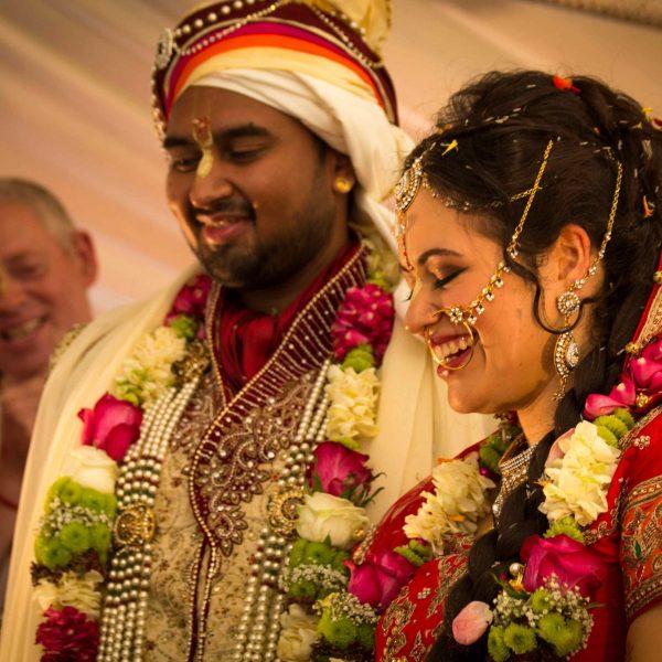 20140809-Lalila-Wedding115
