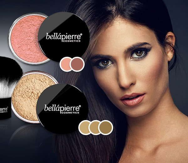 Bella-Pierre-Choice-of-mineral-make-up-kits-from