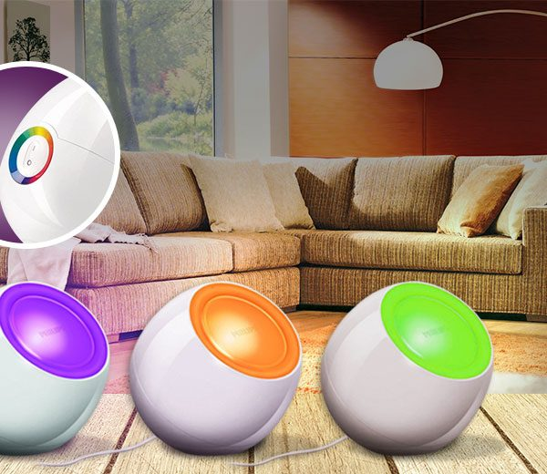 Brennan-Atkinson-Philips-Living-Colours-Mood-Lamp-256-Colours