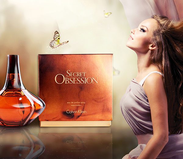 Calvin-Klein-Secret-Obsession-50ml-Eau-de-Parfum