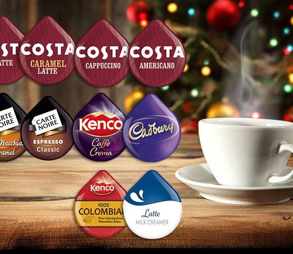 Coffee-Market-Tassimo-T-Discs-Starter-Pack-10-Blends