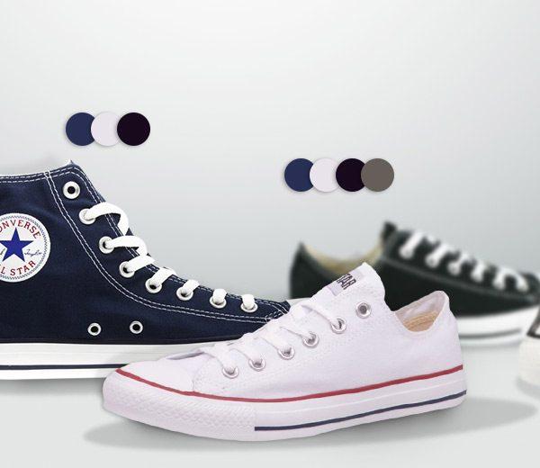 European-Sales-Converse-Chuck-Taylor-HI-Or-OX