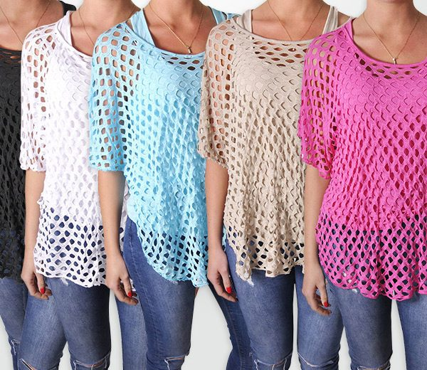 Fishnet-top-and-under-vest-in-a-range-of-colours