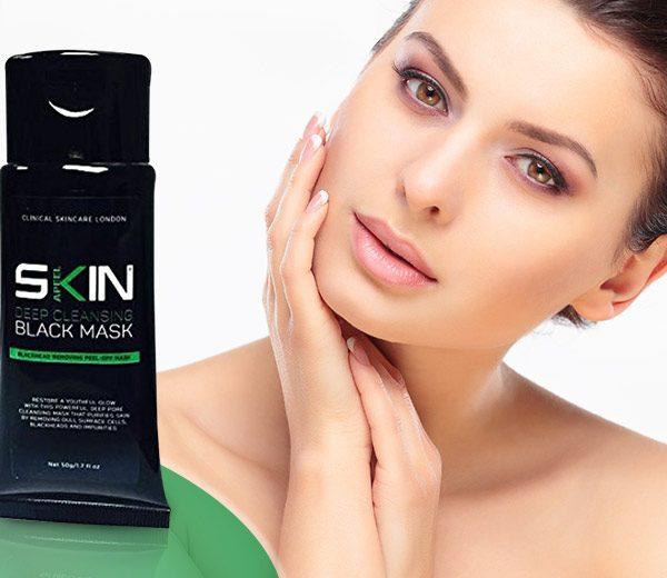 Forever-cosmetics-Skinapeel-Blackhead-Peel-off-Mask