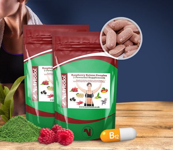 Nutriodol-120-x-Nutriodol-Raspberry-Ketone-Complex