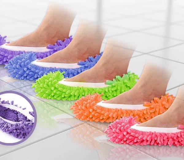 Topntch-Fashion-Mop-Slippers-copy