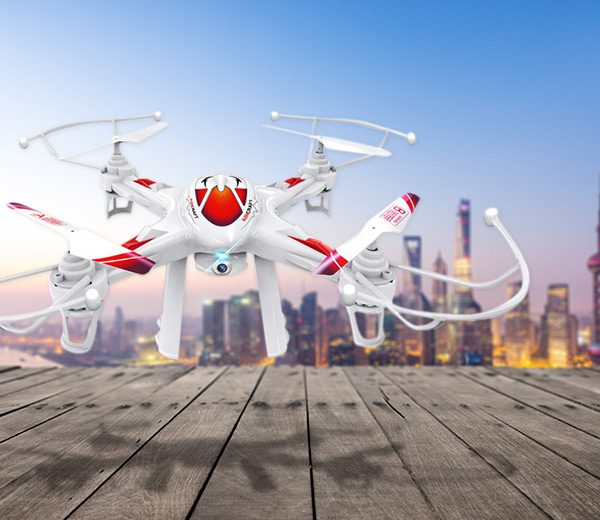 Toys-Wizard-Quadcopter-Drone-With-Gyro-3D-Camera